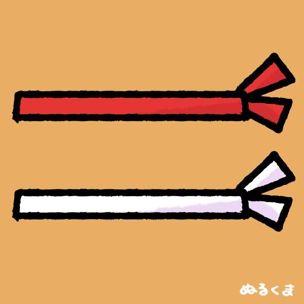 hatimaki-w