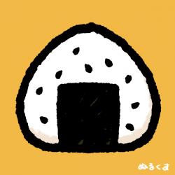 onigiri-w