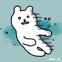 syokku-w
